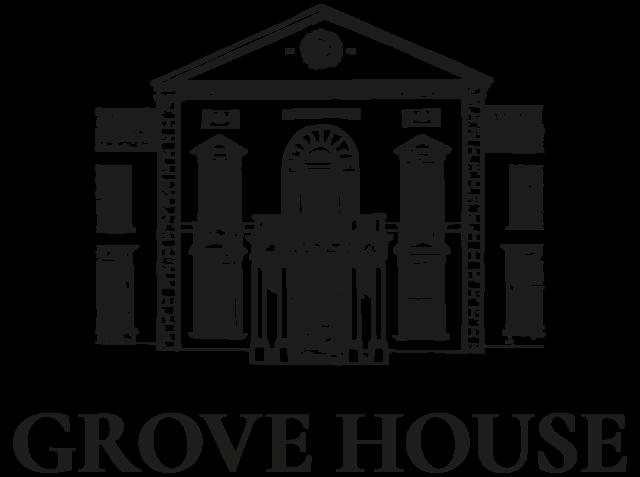 Grove House Roehampton